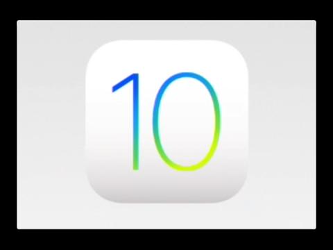 明日の早朝には「iOS 10.3」「watchOS 3.2」「tvOS 10.2」「macOS Sierra 10.12.4」がリリースの可能性、気を付けないといけないことは!