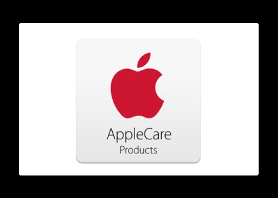 「AppleCare Protection Plan」 「 AppleCare+」契約中でデバイスを売却した場合