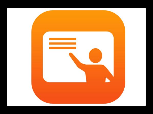 Apple、AirDropを使って共有ができるようになった「クラスルーム 2.0」をリリース