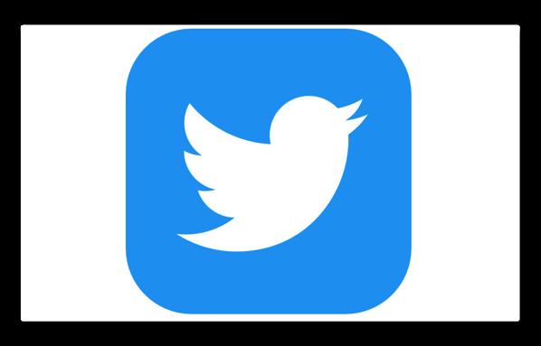 Twitter、iPhoneとiPadのモバイルアプリに「ツイートと返信」タブを追加