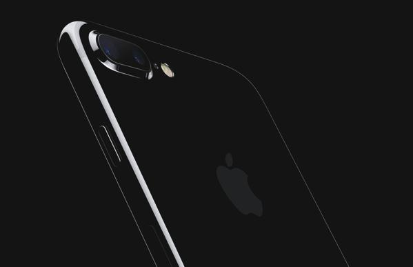Apple、インドネシア初の研究開発センター(R&Dセンター)を第2四半期に稼動予定