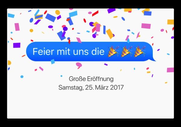 Apple、ドイツのケルンのシルダーガッセに3月25日新店をオープンすると発表