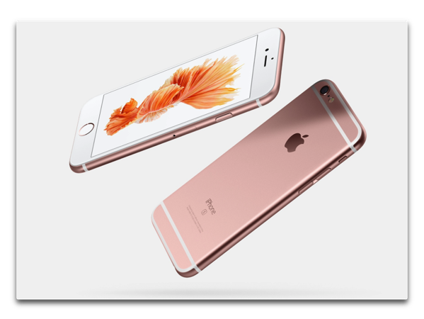 Apple、向こう4〜6週間でインドでの現地生産を開始する見通し