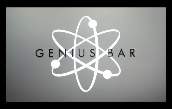 Genius Bar誕生物語、最初にJobsは「それは決してうまくいかない!」と言った