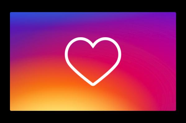 「Instagram」は、二段階認証は全ての人で利用出来ると公式ブログで発表!その設定方法は・・・