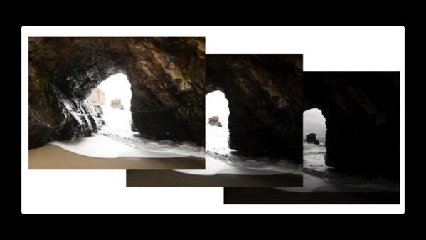 【iOS】Adobe、Lightroom Mobileに新しいRaw HDRキャプチャモードを追加