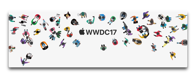 WWDC17 002