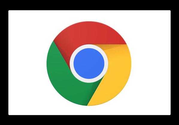 【iOS】Chrome for iOSがバージョンアップで新機能「リーディングリスト」を追加