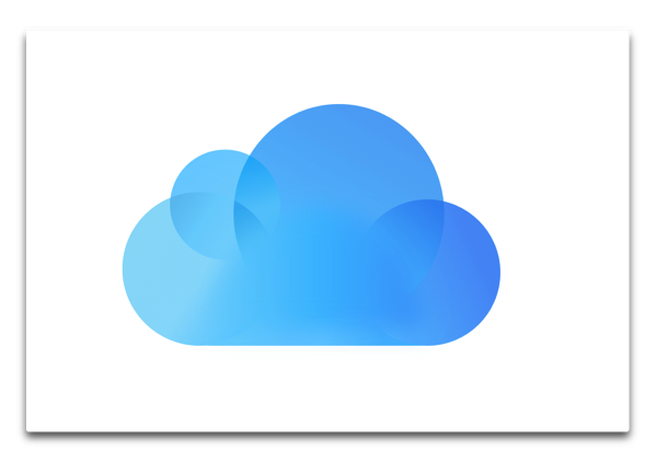 Appleのデバイス間で食い違った時に、iCloudのデータを復元し修正する方法