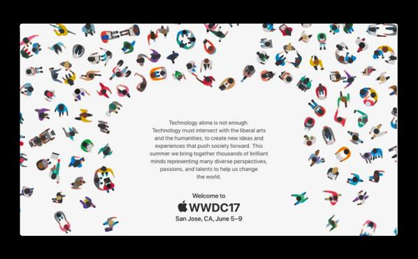 次期 iOS 11では約200,000の32ビットアプリケーションが消滅か?