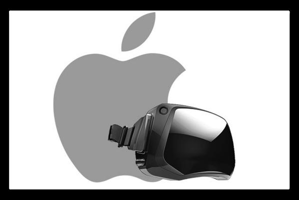 Appleの次世代iPhoneがAugmented Reality(拡張現実)を基盤にした「パラダイムシフト」を引き起こす