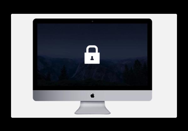 【iPhone】自動でMacをロック&アンロックの「Near Lock」がバージョンアップで新機能を追加