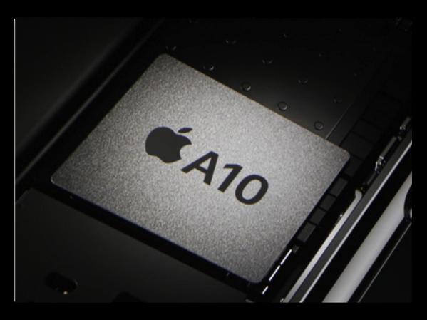 Apple、ロンドンで独自のGPU開発のために雇用を開始