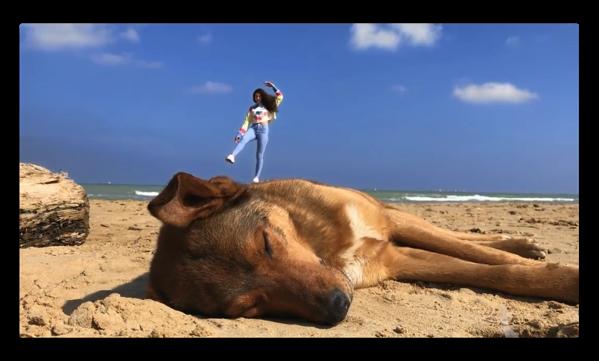 Apple,トルコでの子供の日を祝うために3つの新しいiPhone広告をYouTubeに掲載