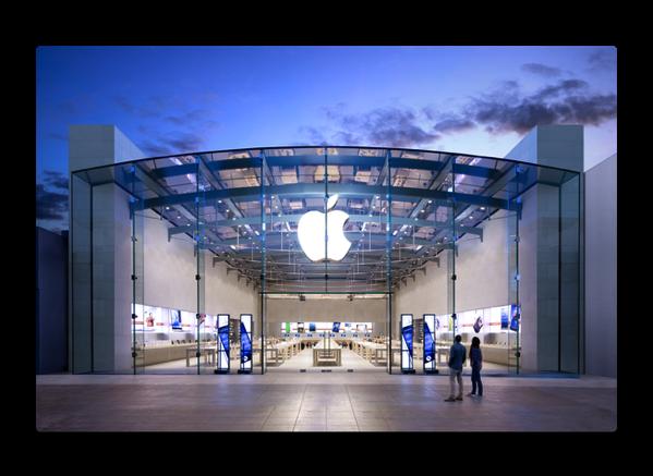 Appleの5月2日発表の2017年第2四半期の業績報告で注目すべきは第3四半期のガイダンス