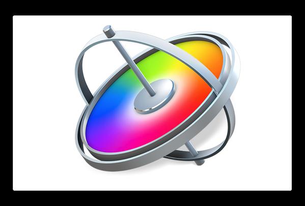 Apple、新機能と安定性を向上した「Motion 5.3.2」をリリース