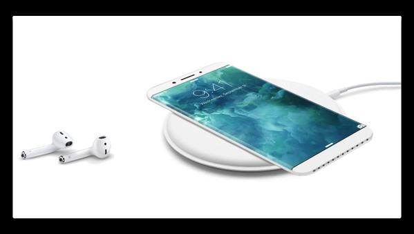 Powermat CEO、ワイヤレスチャージが次のiPhoneの標準機能となる