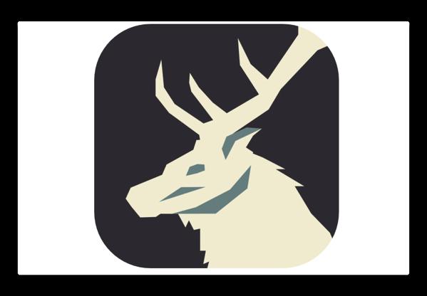【iOS】Apple Watchで簡単に通貨換算、無料アプリ「Elk」