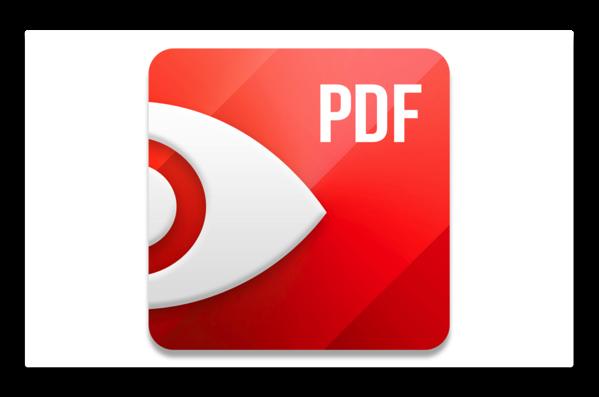 【Sale情報/Mac】ソースネクストeSHOPでPDF編集「PDF Expert for Mac 」が23%オフ