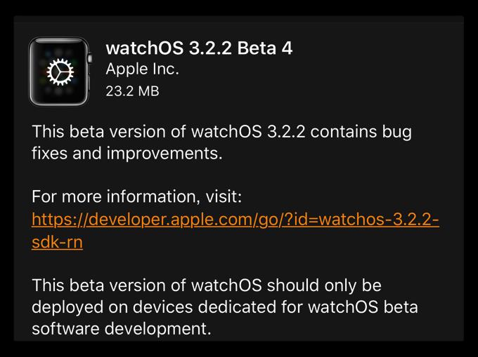 Watchos322b4 001