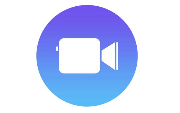 Apple、ライブタイトルのテキスト編集を改善した「Clips 1.0.1」をリリース