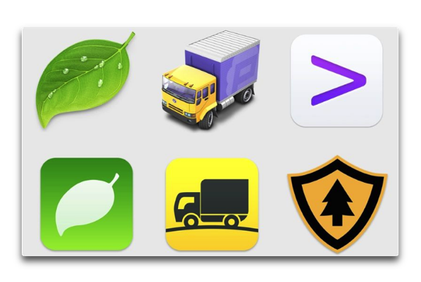 【Mac】HandBrakeマルウェア攻撃によって「Panic」のアプリのソースコード盗まれ通知するよう顧客に求めています