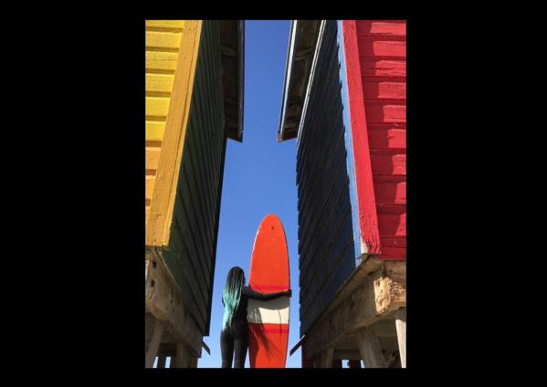 Apple、iPhone 7での撮影方法のビデオ4本を新たに追加