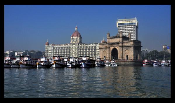 インド政府は、Appleに対して地元の製造税を許可したと発表
