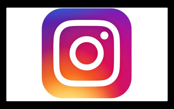 【iOS】「Instagram」バージョンアップでフェイスフィルター機能などが追加