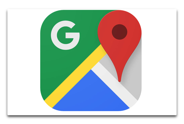 Google、「Google マップ 4.31.0」をリリース