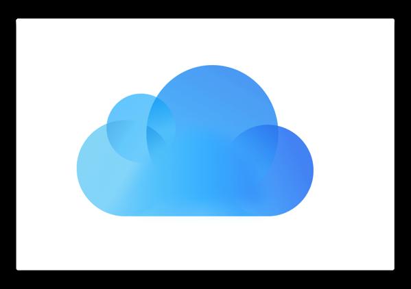 iCloudのユーザーデータにアクセスするサードパーティ製アプリケーションで「2ファクタ認証」が6月15日以降必要に