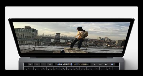 MacBook Pro 15inchが、来週のWWDCを前にお届け予定日に変更が