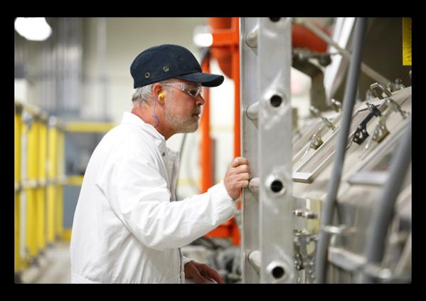 Apple、先進製造基金でコーニング社に2億ドルの投資は、将来のAR眼鏡と無線充電技術か?