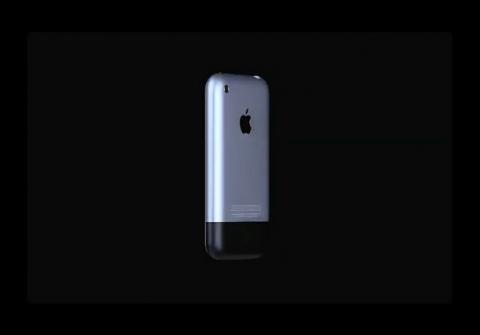 Appleが発売日(2007年6月29日)前にiPhoneを貸し出した4人が当時の思いを