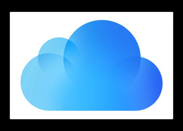 サードパーティーアプリがiCloudのユーザーデータにアクセスするのに「App用パスワード」が必要となっています