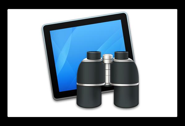 Apple、「Remote Desktop クライアントアップデート 3.9.3」をリリース