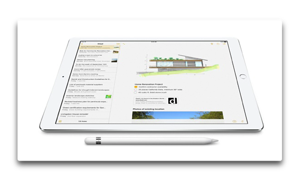 Apple、Apple Pencil ケースを4色展開で発売