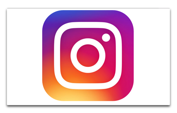 【iOS】Instagram、投稿とライブビデオに不快なコメントフィルタ、スパム対策ツールを追加、その設定方法は