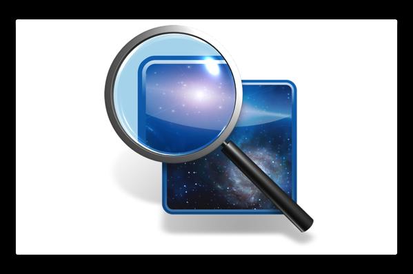 【Mac】ショートカットで簡単にスクリーン上にルーペを表示「Zoom It」