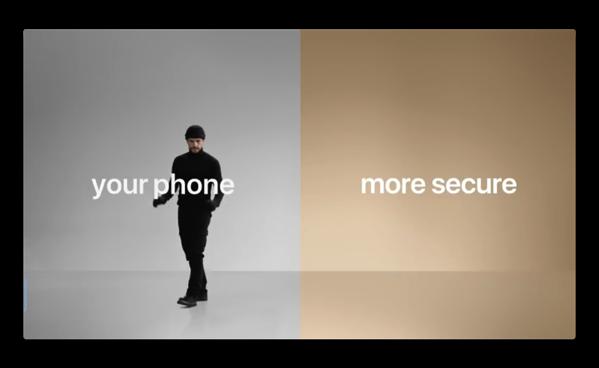 セキュリティの専門家が言う、AppleのiPhoneがAndroid搭載の携帯電話よりも安全である理由