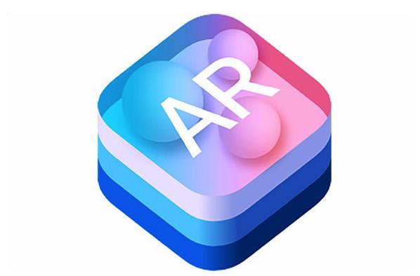 「iOS 11」の拡張現実(ARKit)と互換性のあるiPhoneとiPadのリスト