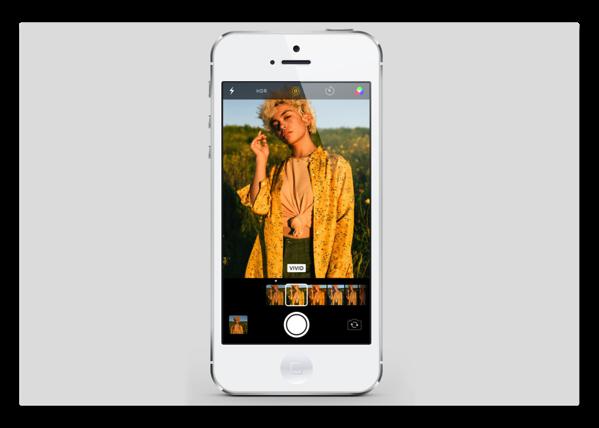 「iOS 11」の新しいHEIF / HEVCカメラフォーマットは、保存容量の50%を節約