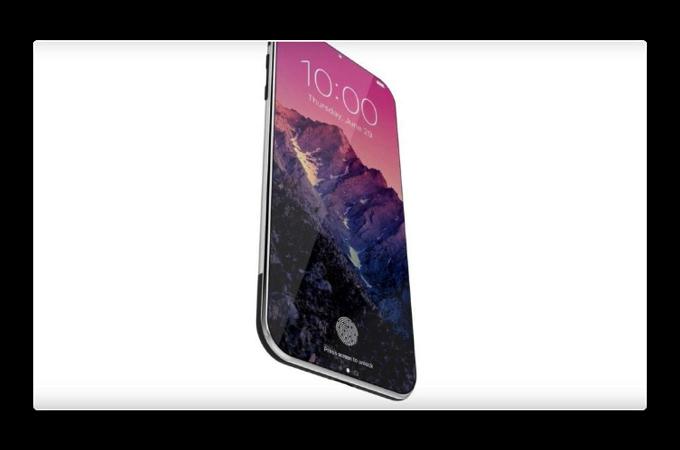 IPhone8iOS11 003