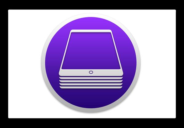 Apple、「Apple Configurator 2.5 beta 3 (3F26)」を開発者にリリース