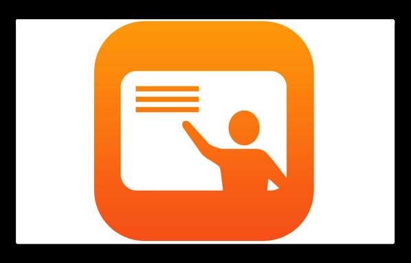 Apple、「Classroom 2.1 beta 3 (2B42)」を開発者にリリース