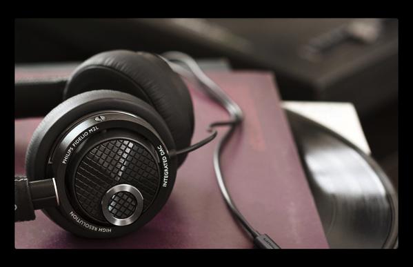 iPhoneで高音質オーディオを再生する方法