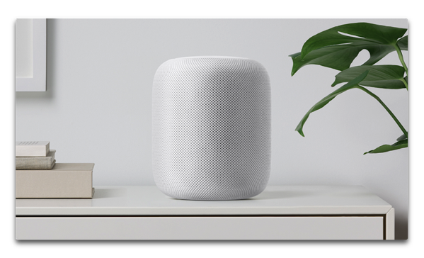 Apple HomePodはApple Watchよりも成功を収めることができる