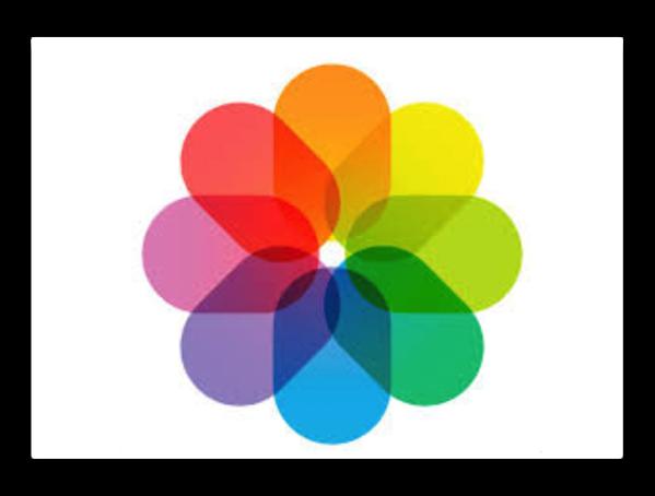 新しい「macOSHighSierra」でのアプリケーション「写真」で知っておくべきこと