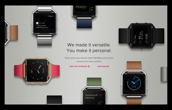 Fitbit Smartwatchプロジェクト、デビュー前に多くのハードルにぶち当たっている