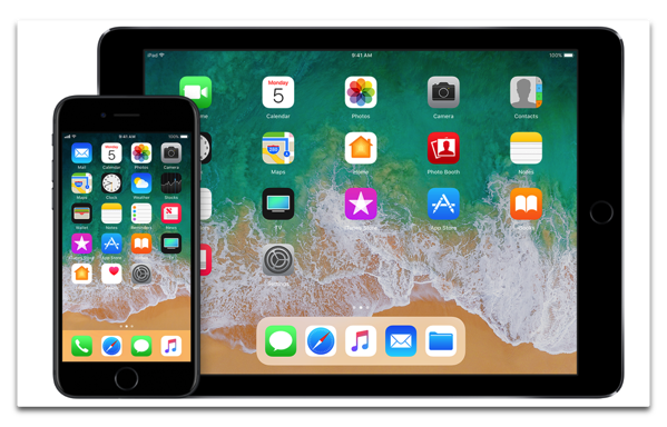 本日リリースされた「iOS 11 beta 4 」の変更点